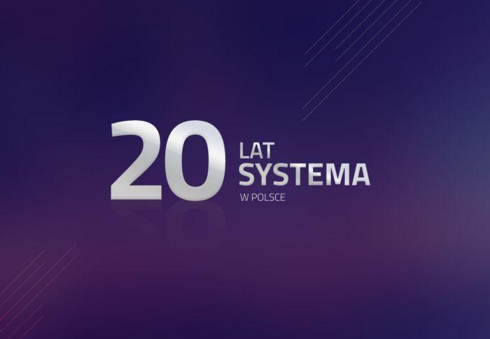 Systema Polska