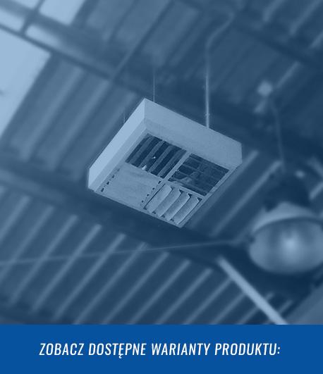 Destratyfikatory DS - producent Systema Polska