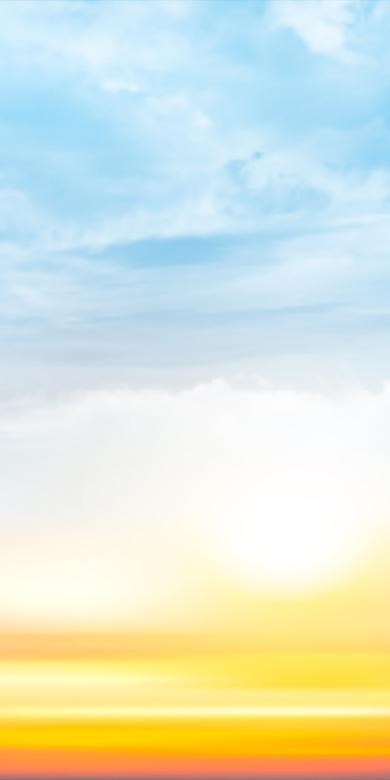 Ogrzewanie promiennikowe, podczerwień - zdjęcie symboliczne